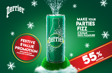 07122020 perrier fcs banner outer