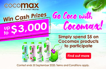 Cocomax LuckyDraw2020 FCSwebsiteButton 03