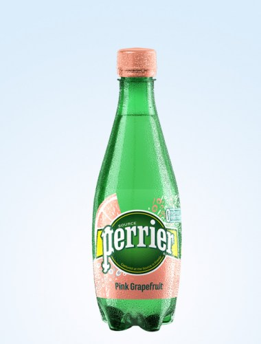 Perrier Pink Grapefruit 500ml4