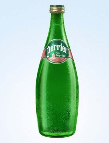 Perrier Pink Grapefruit 750ml4