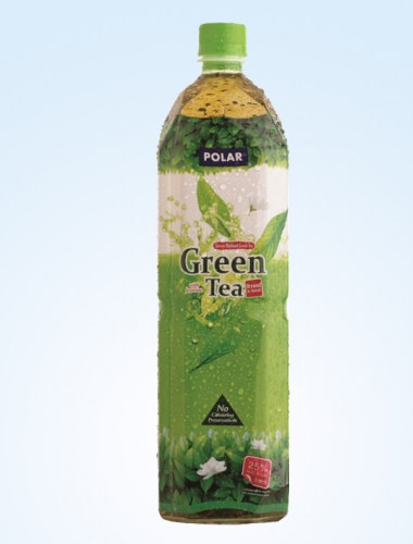 Polar Jasmine Green Tea 1500ml